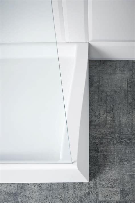 corian tile corian 174 wall tiles warp collection by rexa design
