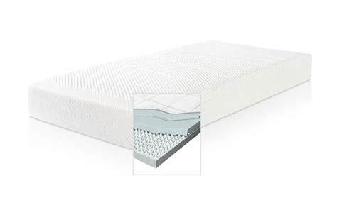 Special Size Mattress by Custom Size Mattresses How To Order Tempur Uk