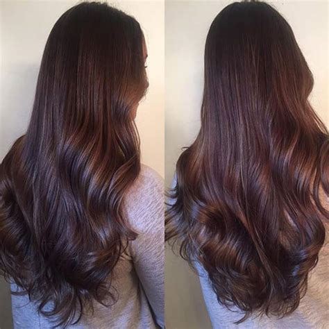 how to get chocolaty hair colour skin tone hair color hot girls wallpaper