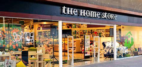 Home And House Shop The Home Store En Quer 233 Taro 183 Revista Perfile
