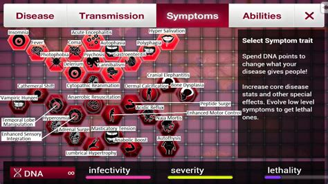 plague inc necroa full version apk symptoms necroa virus plague inc wiki fandom