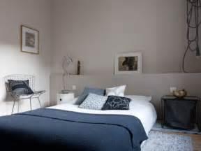 Formidable Chambre A Coucher Zen #1: deco-chambre.jpg