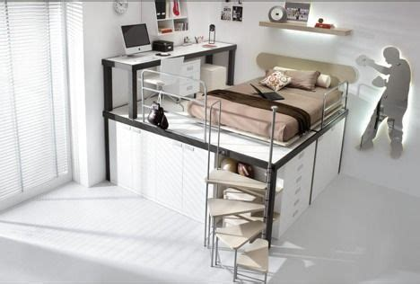the most of small spaces less is the new more the most of small spaces