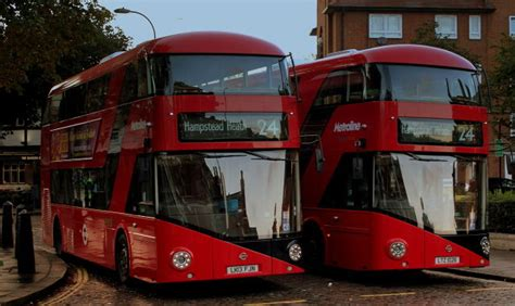 the modern light house service classic reprint books london s new hybrid routemaster buses major battery