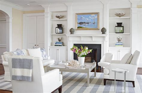 design house decor long island mix and chic home tour an elegant home on long island sound