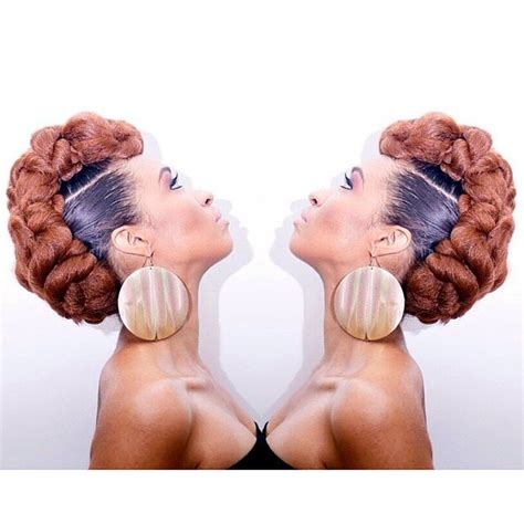 tea tree braids memphis tn cutest ideas for protective hairstyles 2015 hairstyles