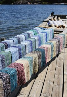 Which Countries Make The Best Carpets - 456 best fiber arts knitting crafts diy such images