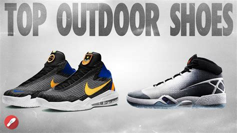 most recommended basketball shoes basketball shoes wallpapers 70 images