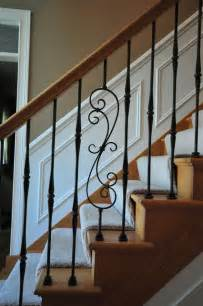 Outer Staircase Design Interior Staircase Traditional Staircase Chicago By Jusalda Custom Stairs Inc