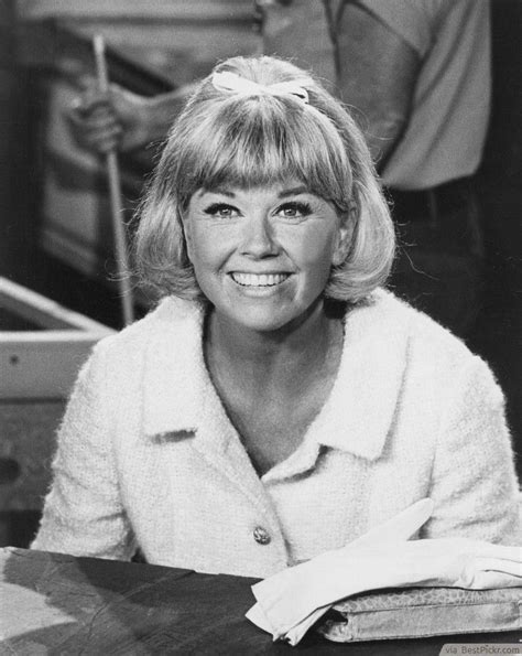 doris day hairstyles doris day has a perfect dutch bob added in the perfection