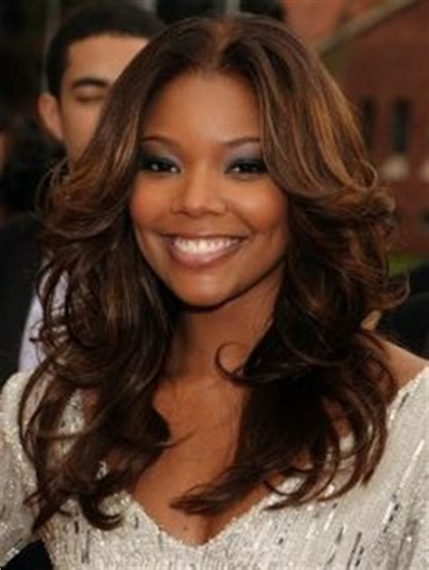 light brown hair for black women 1000 images about blended hair ideas on pinterest honey