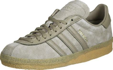 adidas topanga adidas topanga shoes beige
