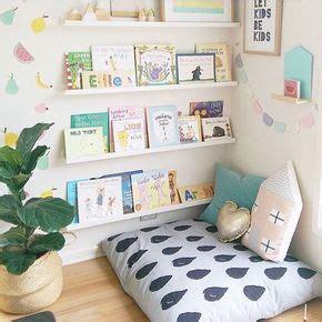 kinderzimmer ideen instagram instagram decor baby kinderzimmer