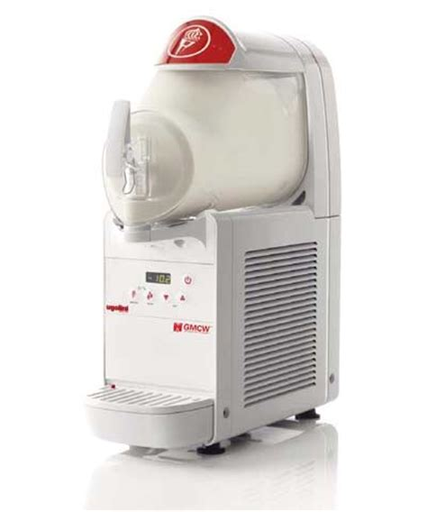 Countertop Soft Serve Machine by Countertop Soft Serve Machine Free Shipping