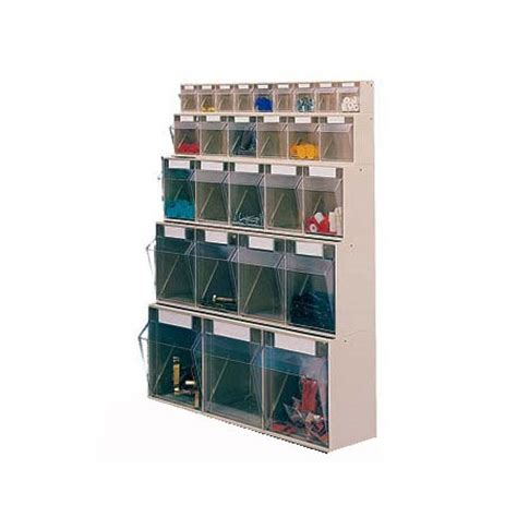 Storage Drawers For Vans by Shelving Systems