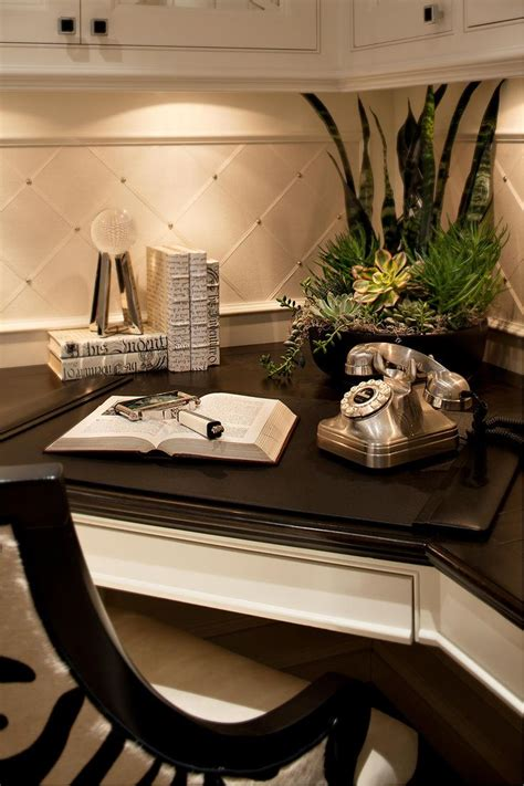 Pin By Kirby Lehman On For The Home Pinterest Kitchen Kitchen Corner Desk