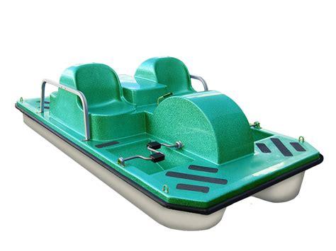 pedal boat images pedal boat bing images
