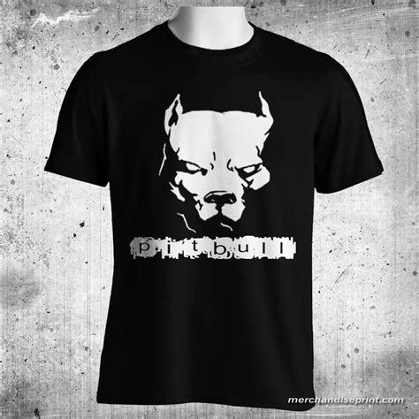T Shirt Pit Bull pitbull american pit bull spiked collar mens black t shirt size m xxxl ebay