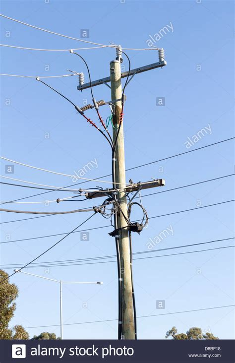 electric wire from pole to house electric wire from pole to house 28 images 25 best ideas about electrical