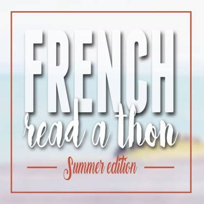 summer french edition 9781547901999 french read a thon les instants vol 233 s 224 la vie