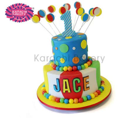 delicious cakes hyderabad wedding cakes birthday cakes celebrations cakes karachi bakery