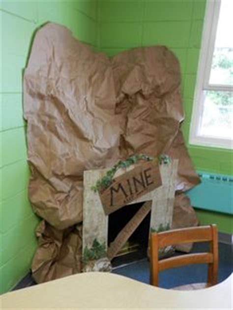 gold mining themes 1000 images about vbs mining ideas on pinterest covered