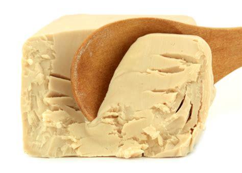 alimenti con lievito allergie a lieviti e muffe cos 236 le sostanze fermentate