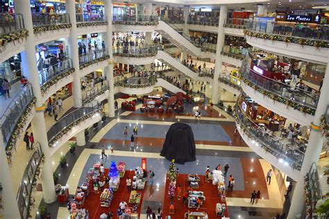 tattoo shop robinsons manila 22 places to visit when you re in manila faq ph