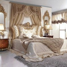 french boutique bedroom ideas 1000 images about silver bedroom on pinterest silver