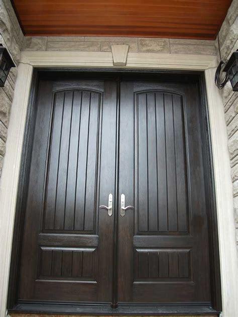 French Patio Door Locks 8 Foot Fiberglass Exterior Doors