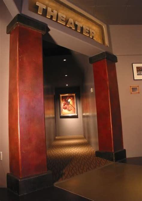 door entrance pics  avs forum home theater
