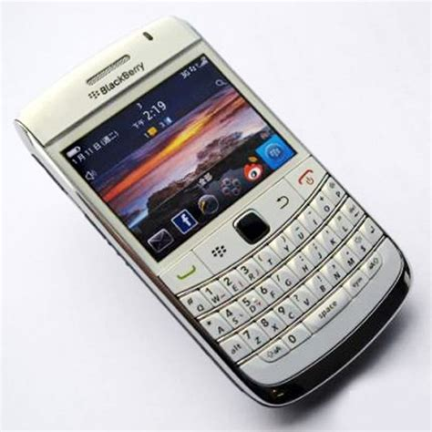 keypad for cell phone themes aliexpress com buy refurbished original blackberry bold