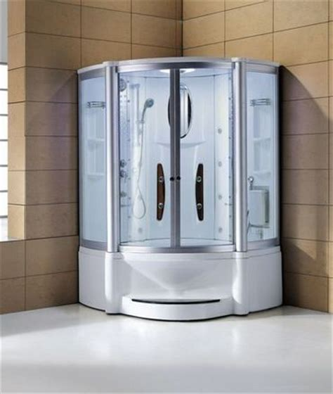 steam shower bathtub combo steam shower jetted tub combo dream home pinterest