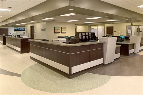 Bonitz Flooring by Healthcare Flooring Solutions Starnet Commercial Flooring