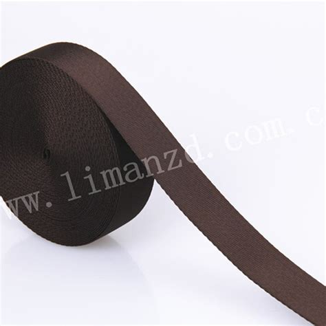 safety belt fabric safety belt material seat belt material webbing buy