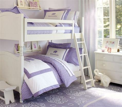 bunk beds that separate comfortable and protective catalina bunk bed
