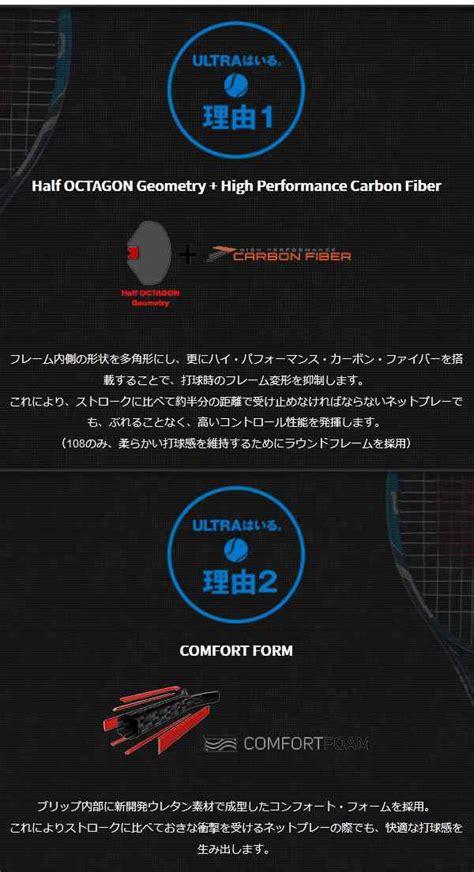 Raket Tenis Wilson Ultra Xp 125 kpisports rakuten global market quot 2016 new product