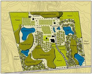 farm layout something to ponder homestead layout farm layout farms and layout 17 best images about homestead layout on site plans atlanta city and