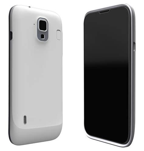 Hp Zte Grand X Lte T82 zte grand x lte t82 phone specifications comparison