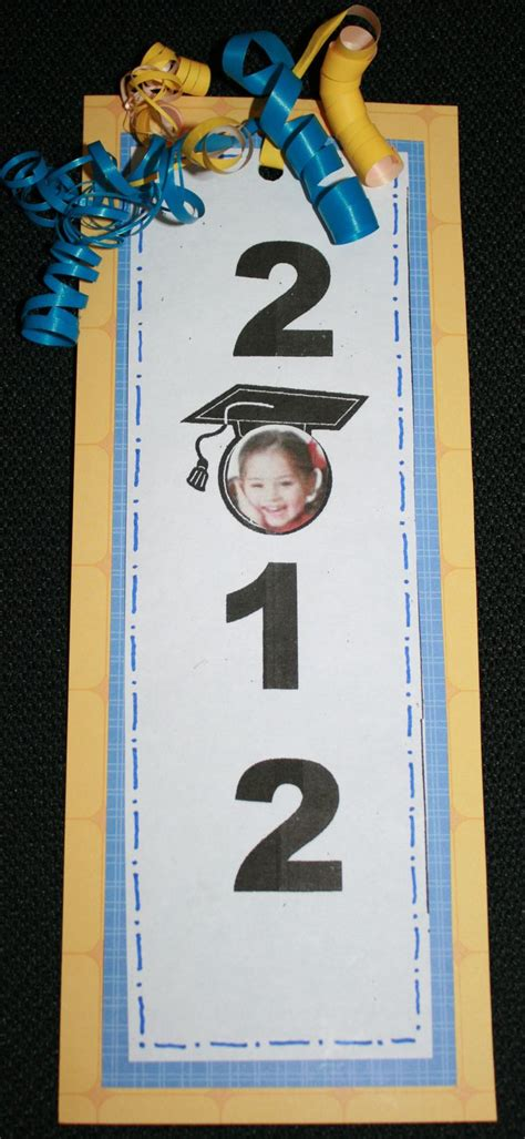kindergarten themes for the school year 35 best images about preschool graduation end of year on