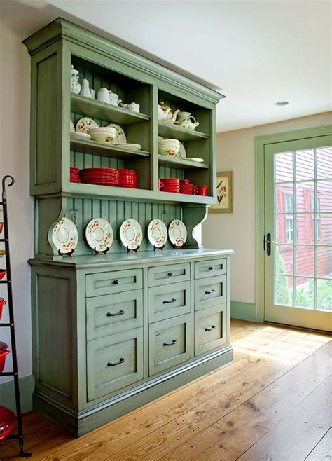 Distressed Dining Room Hutch 8 Best Dining Room Hutch Images On