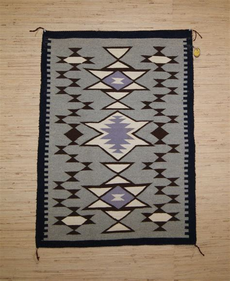 harvey rug chinle navajo weaving by with original fred harvey 647 s navajo rugs for sale