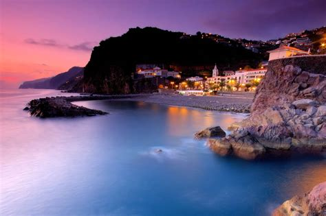 best places to see in portugal top 10 places to visit in portugal the world we go