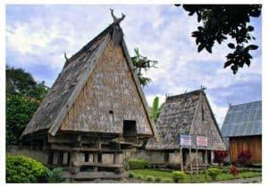sejarah  budaya sulawesi tengah wisata palu