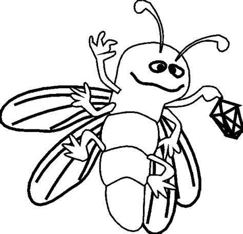 firefly pony coloring pages to print coloring pages