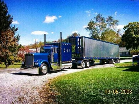 kenworth dealer nj jason keeler s kenworth rauchtown jersey shore pa