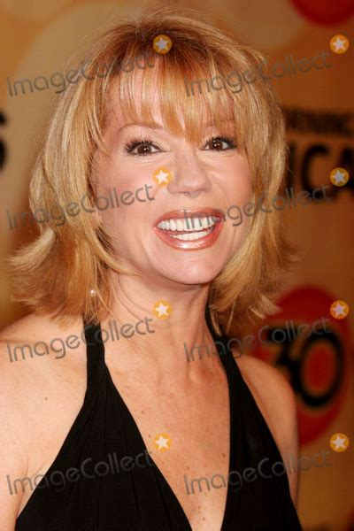 kathie lee gifford good morning america kathie lee gifford pictures and photos