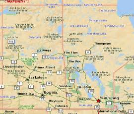 canada winnipeg map canada winnipeg mission mission info