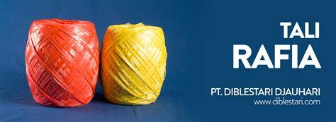 Sarung Tangan Plastik Hd pt diblestari djauhari jual barang plastik plastik pp