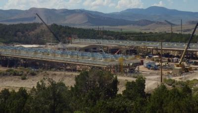 first nation geothermal project supported by government of